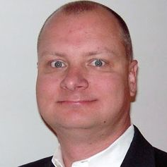 Executive Recruiter, Job Search Coach, and Writer in the Minneapolis area with over 25 years of career development experience. [Harry Urschel]