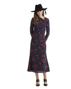 Rachel Comey | Surveillance Silk Dress