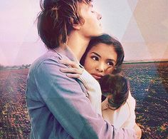 One of The best couples Skins have ever made Series Movies, Movies And Tv Shows, Tv Series, Jessica Sula, Tv Show Couples, Skins Uk, Best Couple, Photos Du, Best Shows Ever