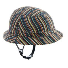 Tokyo Cover Color Stripe, $40, now featured on Fab.