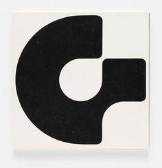 Le design Centre de création industrielle 24 oct.-31 déc 1969 – Works – eMuseum