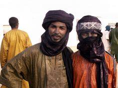 Niger (Jan. 09)   Flickr - Photo Sharing!