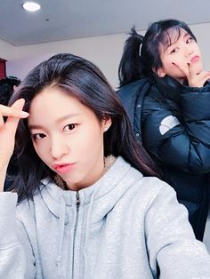 New post on spicykpop Seolhyun, Jimin, Kwon Mina, Kim Seol Hyun, Fnc Entertainment, Girl Bands, Girl Day, Korean Beauty, Sweet Girls