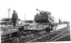panzer railcar ii - Google 検索