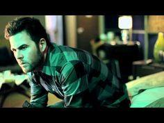 David Nail - Let It Rain - YouTube