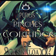Corridos y Banda  Casi Nada !!