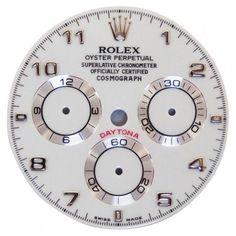 Apple Watch Face Rolex Hh Apple Watch In 2019