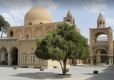 vank kerk http://iranclassictravel.nl #iran #persia #middleeast