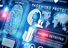 New cyber attacks or data security breaches seem to occur on an almost daily basis. In fact, cyber security incidents have become so pr. Le Social, Social Media, Microsoft Store, Computer Forensics, Security Technology, Password Manager, Technical Writing, Cyber Attack, Online Security