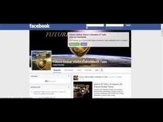 Somos los primeros en posicionamiento web con Future Global Vision Colombia