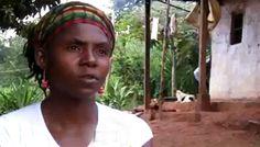 Feminismo Afrodiaspórico: Comunicado a las mujeres colombianas y a la opinió...