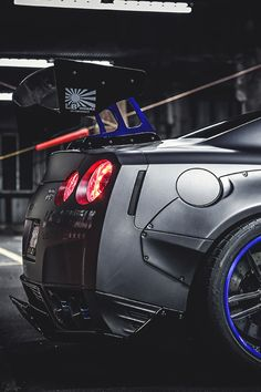 37 Best Libertywalk Images On Pinterest Expensive Cars Cars And