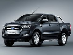 Ford Ranger 2015: Front. Hi, You love Dreamhouses,Cars , Watches, Jewelry and need impressions : financing, floor plans, exterior cladding, roof, Windows, electrics, heating, doors, Hall, living / dining room, kitchen, laundry, bedroom, bathroom, workroom, wall - flooring, gardens , garages and more. NEW-HOUSESOLUTIONS created beautyful pages for you.