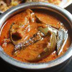 Seasoned Moong Dal Recipe - Yummy Tummy