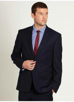wedding suit for men - Căutare Google