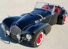 Resultado de imagem para carros antigos