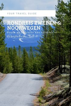 Road trip // Route round trip Scandinavia - Sweden and Norway - Route for a 2 week tour in Scandinavia. Tips for accommodations to stay in Sweden and Norway. Norway Roadtrip, Norway Travel Guide, Sweden Travel, Family Vacation Destinations, Cruise Vacation, Camper, Holidays In Norway, Disney Cruise Tips, International Travel Tips