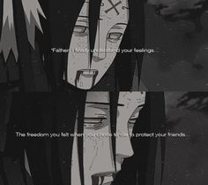 Neji -- my heart aches. Neji, my sweet boy. You were such a little dickhead (and you probably had the right to be, tbh) but you turned into such a wonderful young man. I wish that Boruto and Himawari could meet their amazing and talented uncle. Naruto Sad, Naruto Sasuke Sakura, Naruto Shippuden Anime, Itachi, Anime Naruto, Hinata, Sad Anime, Manga Anime, Otaku