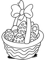 Easter coloring pages ~ Mrs Snowy — Coloring. Easter Coloring Sheets, Easter Colouring, Colouring Pages, Free Coloring, Coloring Books, Easter Activities, Easter Crafts For Kids, Diy Ostern, Easter Printables