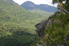 Indian Head, Adirondack, juin 2016 Indian Head, Mountains, Usa, Nature, Travel, Upstate New York, Naturaleza, Voyage, Trips