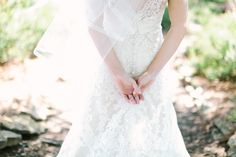 Can't get enough of this beautiful gown from our bridal boutique in Athens, Georgia! Do you need a bridal gown for your wedding day? www.idobridalathens.com Also, special thanks to Kathryn McCrary Photography!