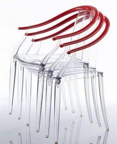 Quanyi Arm Chair