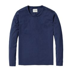SIMWOOD brand clothing new arrival autumn long sleeve t shirt men causal fashion young 100% cotton TL3505