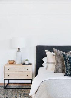 Bedroom #bedroomdecor #bedroom #bedromideas #bedroomdesign #bedroominteriordesign #bedroomhomedecor #decor #homedecor