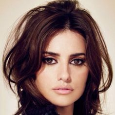 Makeup for brown eyes! Gorgeous