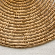 Image 4 of the product Natural Fibre Placemat