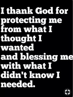 Thank you God for your protection❤️❤️❤️