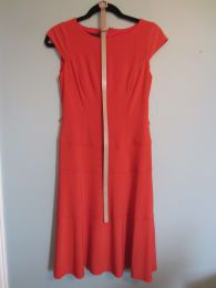 Available @ TrendTrunk.com AK Anne Klein Dresses. By AK Anne Klein. Only $45.80! Anne Klein, How To Make Money, Short Sleeve Dresses, Dresses For Work, Clothes, Fashion, Outfits, Moda, Clothing