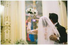 Casamento   Aline e Edoardo Fotografia: Diego Migotto Fotografia   Vestido da Noiva: Josephine Noivas   Dj, Som e Iluminação: X Play Music   Decoração: Arts Decor www.guianoivaonline.com.br