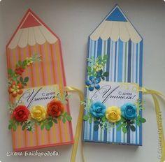 Шоколадницы. Спасибо Альбине из Уфы! http://stranamasterov.ru/node/621192 фото 1