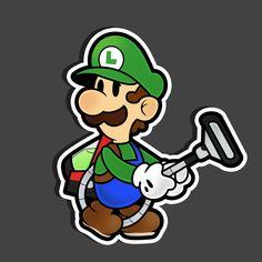 Super Princess, Princess Daisy, Nintendo World, Nintendo Games, Green Warriors, Luigi's Mansion, Super Mario Art, Paper Mario, Mario Bros
