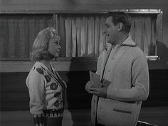 Mister Ed, Home Sweet Trailer, Mr Ed, Connie Hines