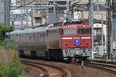 びゅうトラベルサービス「一度は乗ってみたい寝台列車〈カシオペア紀行〉で行く 青森」|最新鉄道情報|鉄道ホビダス