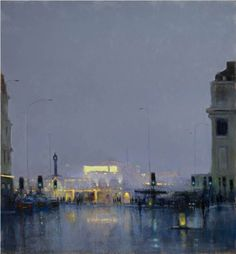 Andrew Gifford