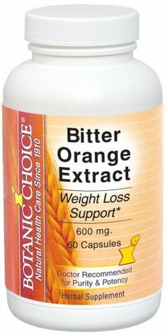 Amberen weight loss coupons image 4