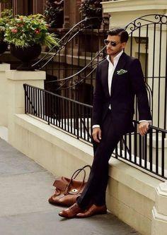 trajes de hombres                                                                                                                                                     Más
