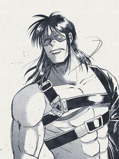 Anime Stuff, Yuri, Fanart, King, Beautiful, Character Design, Backgrounds, Drawing Drawing, Fan Art