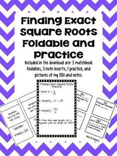 Free Math Square Root Car Racing Board Game  Fourthgradefriends