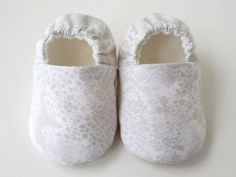 Cotton Fleece, Handmade Baby, Organic Cotton, Baby Shoes, Slippers, Pairs, Baby Boy Shoes, Slipper, Flip Flops
