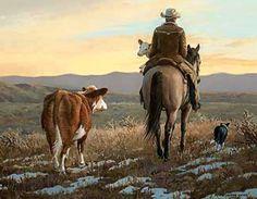 Artist Persis Clayton Weirs