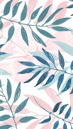 Pinterest: Patty Pink