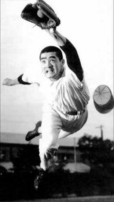 3 Baseball Players, Baseball Cards, Amazing Grace, Major League, Famous People, Athlete, Legends, Japanese, Japanese Language