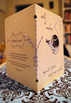 A DIY wedding: Part 2, our DIY adventures | Elizabeth Anne Designs: The Wedding Blog