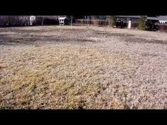 VIDEO 1 - Idaho Walipini, Solar Greenhouse, In-Ground Solar Mass Storage Greenhouse - YouTube