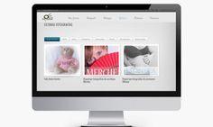 Creación de Galería fotográfica para página web de fotografía http://www.basicum.es/portfolio-item/diseno-pagina-web-de-fotografia-y-fotografa-profesional/