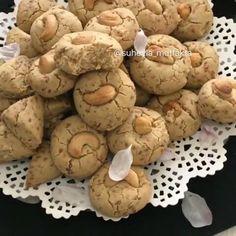 Turkish Delight, Turkish Recipes, Stuffed Mushrooms, Cookies, Vegetables, Eat, Desserts, Food, Instagram